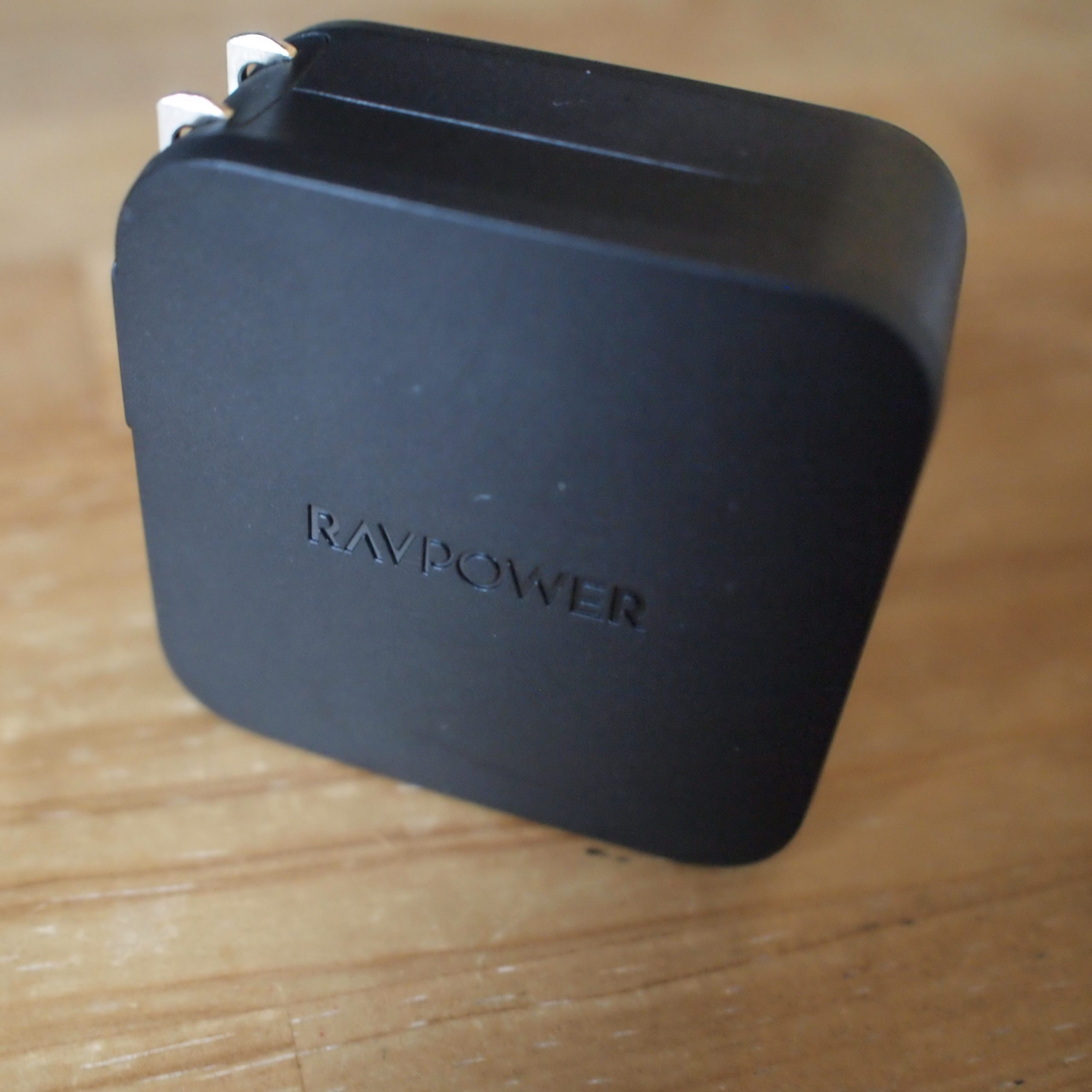 USB-C パワーデリバリー