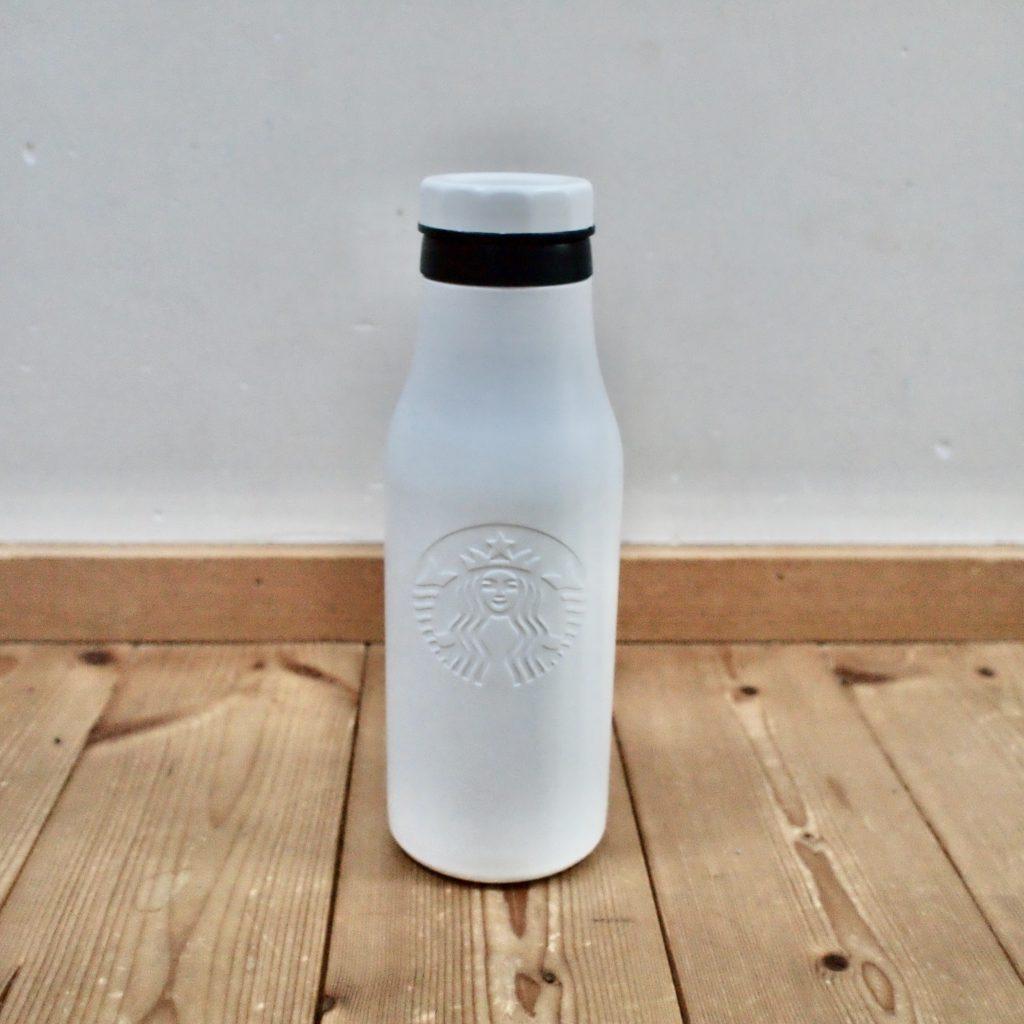 車で使うボトル