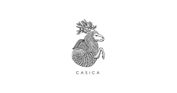 CASICA