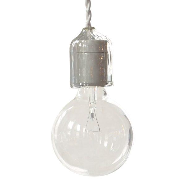 ソケットランプ ガラス | リノベーション・DIY・インテリア通販のtoolbox