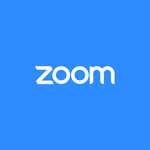 Video Conferencing, Cloud Phone, Webinars, Chat, Virtual Events | Zoom
